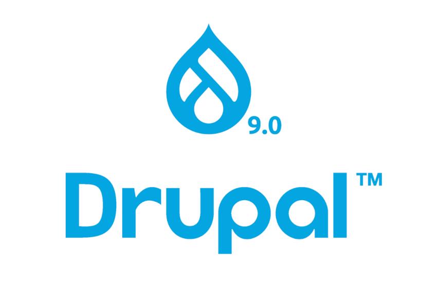 Drupal AsciiArt