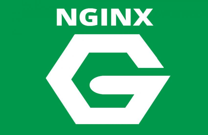 Crear Virtual Hosts a Nginx baix FreeBSD