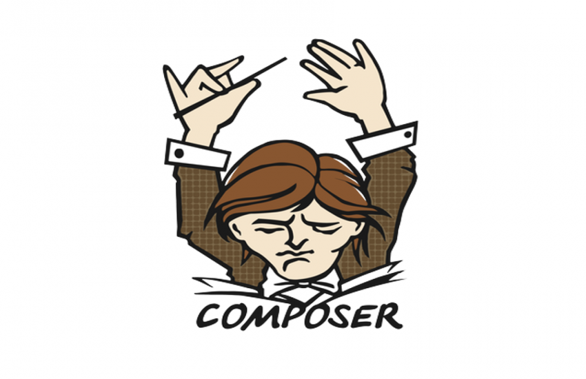 Composer i PHP 7.2 a OpenBSD